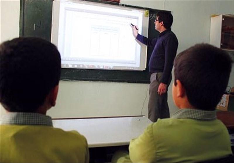 دانلود ویدیوی دستگیری سارق ۱۷ کیلوگرم طلا در کمتر از ۴۸