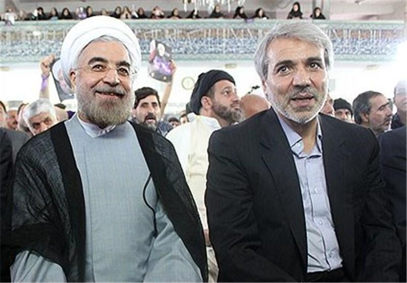 پشتپرده غیبت روحانی و نوبخت در ارائه لایحه بودجه 1400 به مجلس/دولتی که هیچ دفاعی ندارد!
