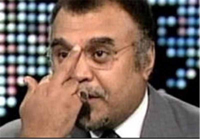 زیارة بندر بن سلطان إلى موسکو أتت بطلب وإلحاح سعودی !؟