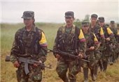 Colombia's FARC Rebels Call Unilateral Ceasefire