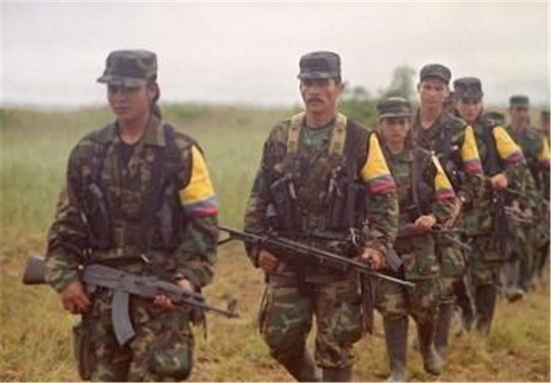 US Condemns 'Brutal' FARC Attack in Colombia