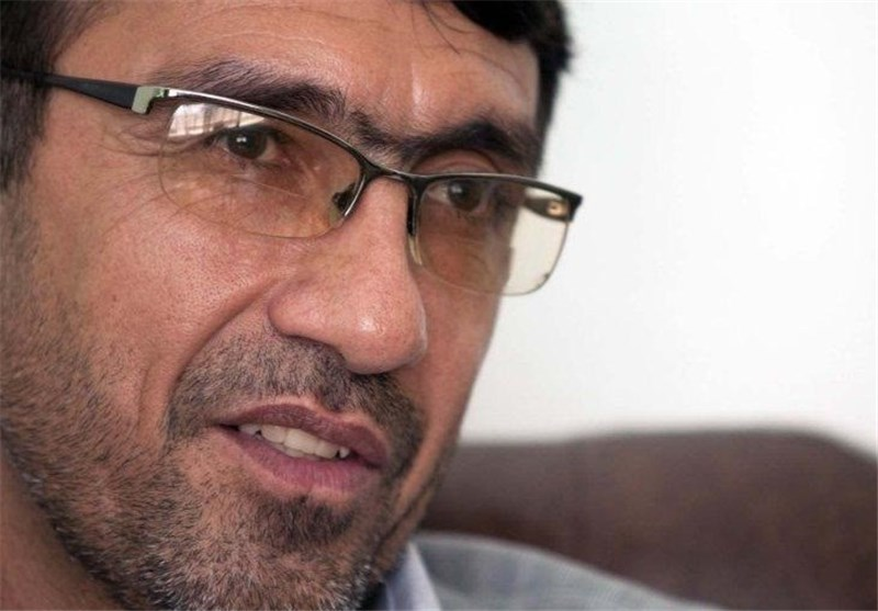 Iranian MP: Proactive Diplomacy to Reduce Burden of Economic Pressures