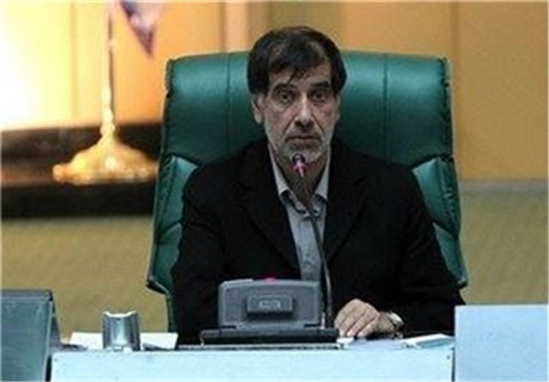 Iran Ready to Work with US on Basis of Win-Win Approach: MP