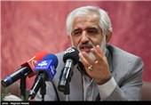 روحانی با فرافکنی ناکارآمدی دولت یازدهم را به حاشیه میبرد