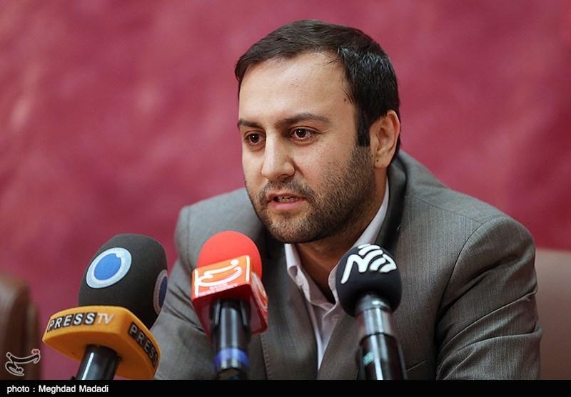 محسن پیرهادی منتخب چهارمین دوره شورای شهر تهران
