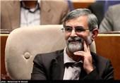 """نظر الهام درباره رفتارهای اخیر احمدینژاد: """"خدا عاقبت همه ما را بخیر کند"""""""