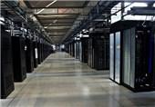 اراک| توسعه زیرساخت ذخیرهسازی در حوزه مراکز داده را دنبال میکنیم
