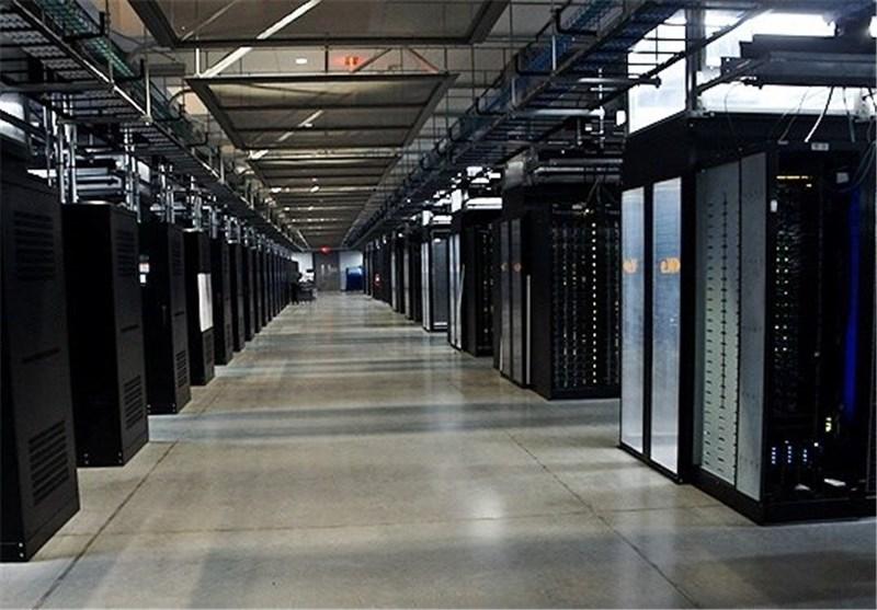 وب هاستینگ داخلی موجب کاهش قیمت اینترنت میشود