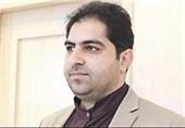 ایرانپور: خبرگزاری تسنیم اصل امانتداری در خبر را رعایت کرده است
