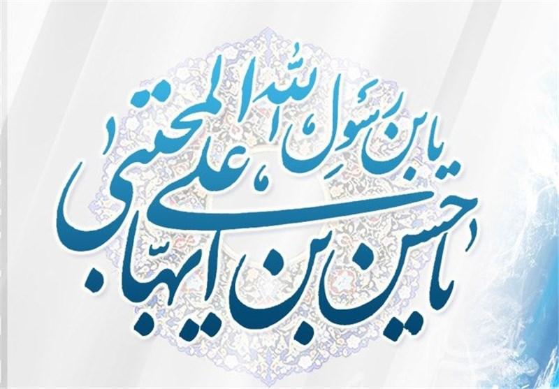 مناظره افشاگرانه و کوبنده امام حسن علیه السلام با معاویه و یارانش