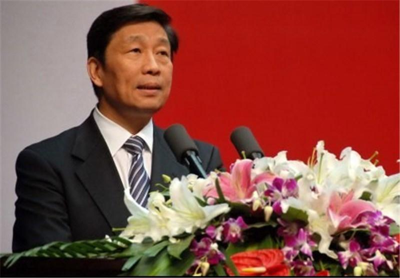 معاون رئیسجمهور چین برای احیای روابط صمیمی گذشته عازم کره شمالی میشود