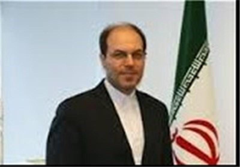 نماینده ایران در سازمان ملل: مبارزه با تروریسم نیازمند عمل است نه شعار