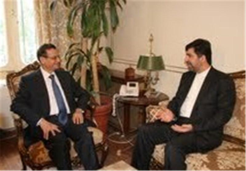 حزبالله جایگاه ویژهای در جامعه و ساختار سیاسی لبنان دارد