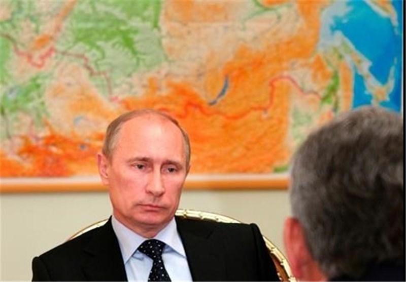 پوتین نیمه دوم مرداد به ایران سفر میکند/ مذاکرات هستهای محور گفتوگوها