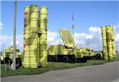 Negotiations Still Underway on Delivery of S-300 Missile System: Spokeswoman