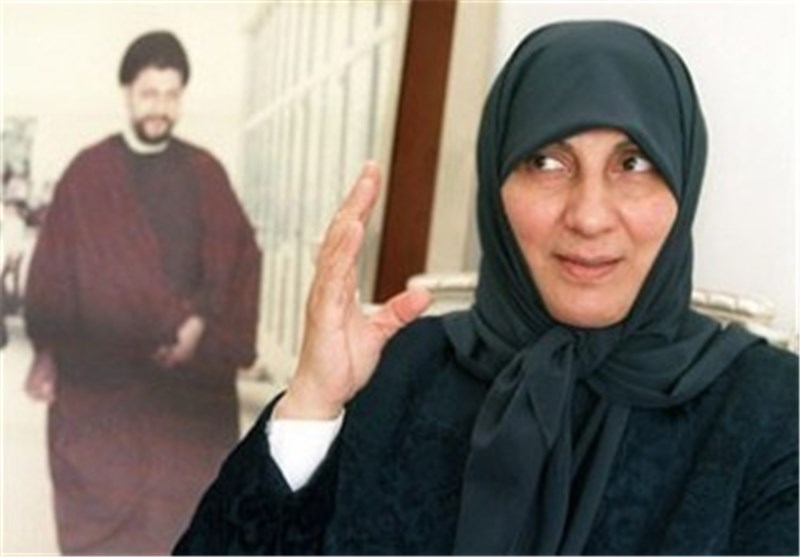 Sister Criticizes Libya's Lack of Cooperation in Imam Musa's Case