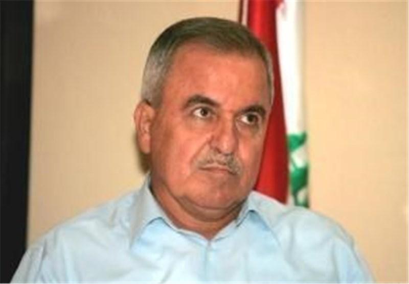 اقدام اروپا مانع از جنگ حزبالله در سوریه نخواهد شد