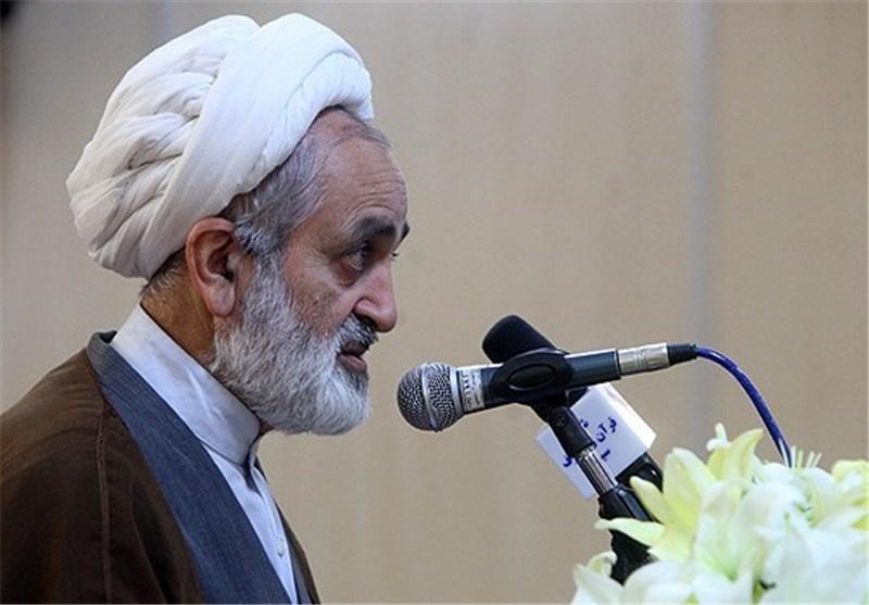 سالک: کسینجر گفته بود که قدرت در آینده در اختیار اسلام است