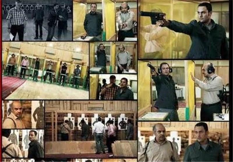 """افغانستان میزبان سریالهای ایرانی/""""هوش سیاه"""" و """"ستایش"""" برنامه ماه رمضان شبکههای افغان"""
