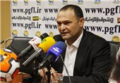 تقوی: دفاعی بازی نکردیم/ نفت یکی از بهترین تیمهای ایران است