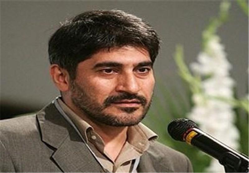 مرگ سالیانه 5 هزار ایرانی بر اثر بیماریهای کبدی/مسئولان دارویی عذرخواهی کنند
