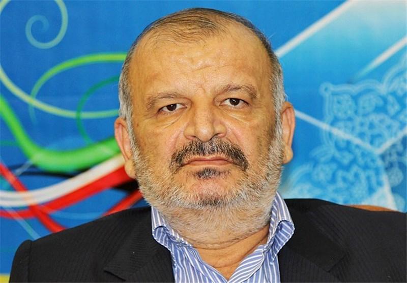 نقش ایران در معادلات خاورمیانه انکار ناپذیر است