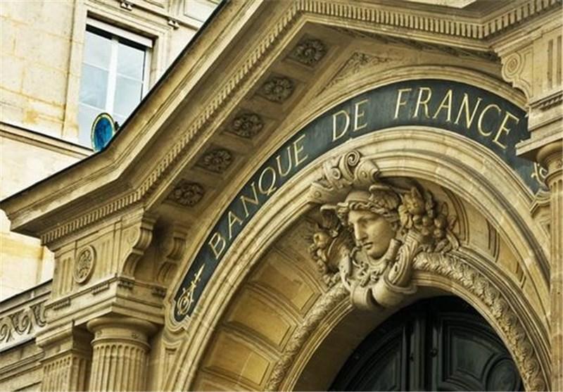 ابراز نگرانی شدید مقام ارشد آلمانی نسبت به وضعیت اقتصادی فرانسه