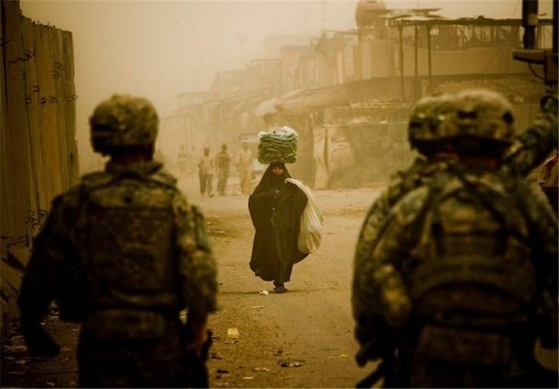 دولت واشنگتن در جنگ عراق و افغانستان ناکام مانده است