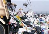 مراکز غیرقانونی جمع آوری پسماندها در ساری پلمپ میشوند