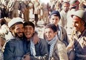 ماجرای اقدام شهید «نخبه زعیم» که منجر به خلق پیروزی کربلای 5 شد