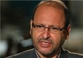 ضرورت توجه بیشتر مسئولان استانی به اردستان