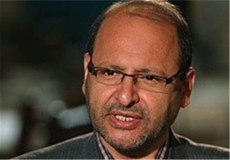 MP Calls on West to Refer Iran's N. Case to IAEA