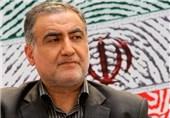 انتقاد عضو کمیسیون شوراهای مجلس از ردصلاحیتهای شبههبرانگیز شورای شهر
