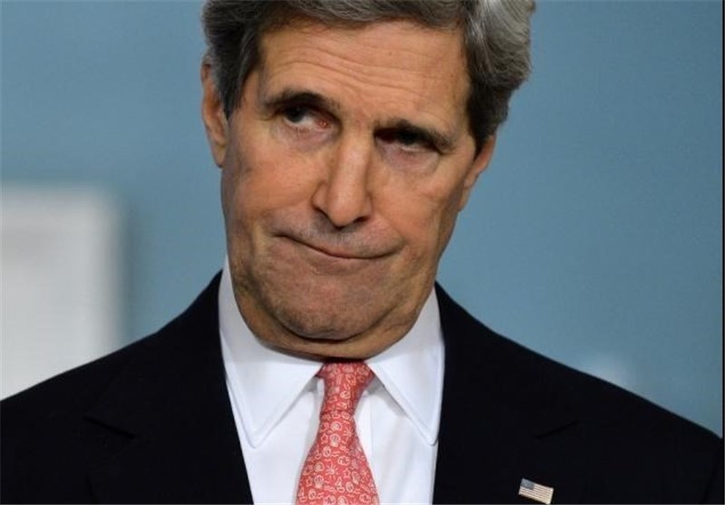 US Insists on Two-Stage Nuclear Deal in Defiance of Iran