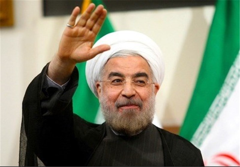 Araqchi: Over 40 Countries to Attend Rouhani Swearing-in Ceremony