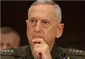 Mattis: Some of US Allies 'Also' Ready to Increase Troop in Afghanistan