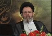 آیتالله حسینی قزوینی: حدود 150 شبهه در بحث غدیر مطرح است