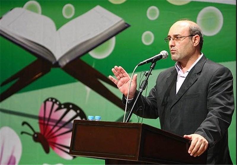 علی اکبر توپچی