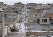 قزوین| مناطق حاشیهنشین با مشکلات اجتماعی روبهرو هستند
