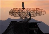 Iran's Newest Air Defense Radar to Enter Service Tomorrow