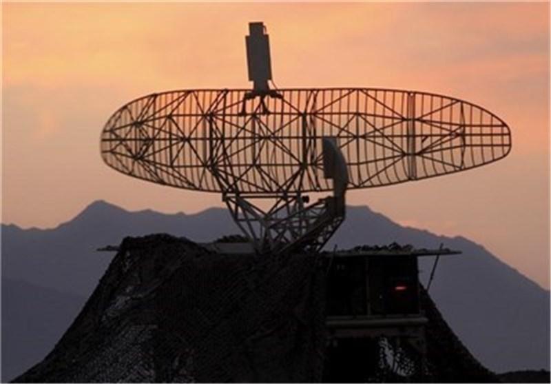 Iran's Newest Air Defense Radar to Enter Service Tomorrow