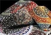 افت شدید بافت فرش در کرمان/ کپیبرداری چین، هند و پاکستان از فرش کرمان