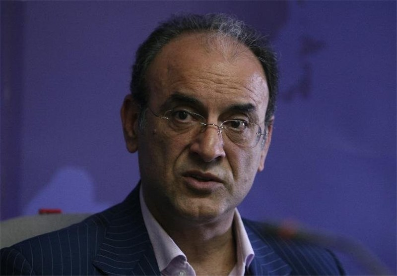 پس از محرومیت 5 ساله از سوی کمیته اخلاق؛ ترابیان به کمیته استیناف شکایت کرد