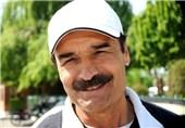 چراغپور رئیس آکادمی باشگاه ملوان شد