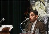 حافظ ایرانی در مسابقات بینالمللی اردن حائز رتبه نشد