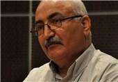 احمد طالبینژاد: در دهه 60 و 70 سینما رو به تعالی بود/ خبرنگار باید در کف میدان باشد