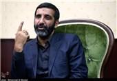 """حسین یکتا در گفتگو با تسنیم: """"روایت مردم"""" دستاورد آزادی بیان نظام را به تصویر میکشد/انتقادات مردم را بدون سانسور از رسانهملی بشنویم+فیلم"""