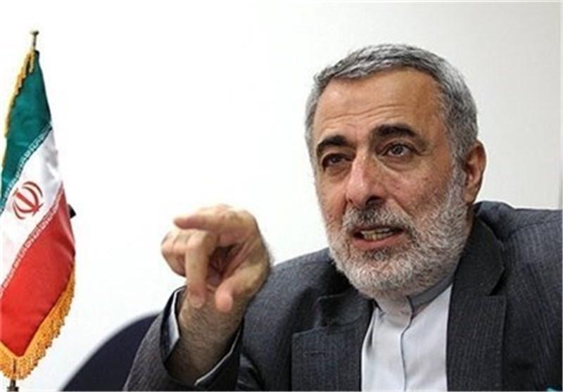 شیخ الاسلام یعتبر تصاعد الهجمات الصهیونیة على قطاع غزة یعود الى التوجس من حزب الله