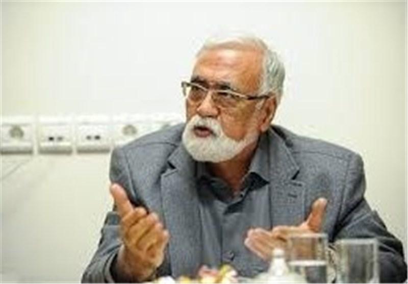 غلامرضا موسوی: برخی فیلمهای جشنواره کودک قابلیت اکران ندارد/ فیلم کودک باید جذاب باشد