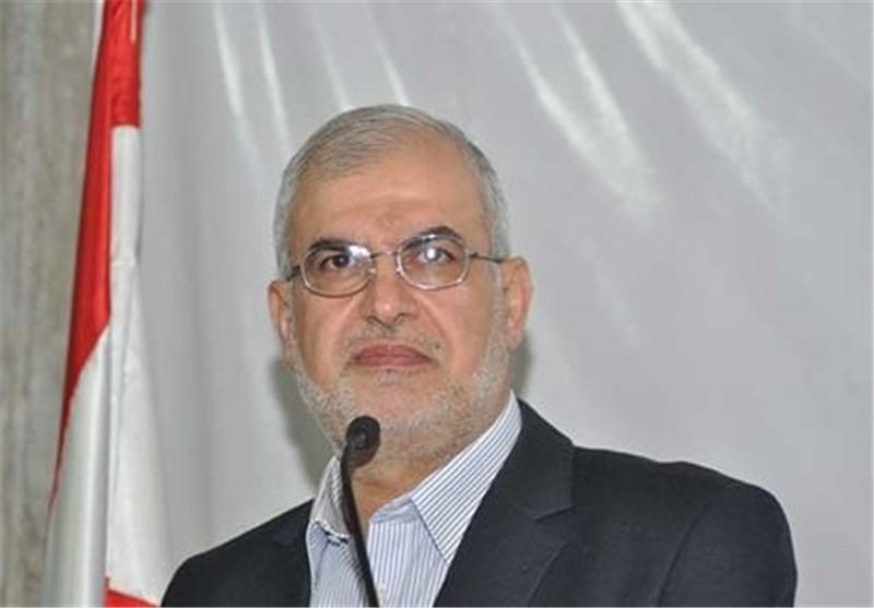 افشاگری نماینده حزب الله در جلسه رای اعتماد میقاتی